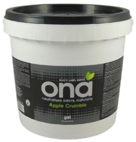 ONA Gel AC 4 литра 3,8 кг