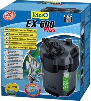 Фильтры Внешний фильтр для аквариумов 60-120 л Tetra EX 600 Plus 69024179-931d-11e3-ae60-001517e97967.jpg