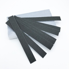 Сменные файлы L  100 грит на силиконовой подложке