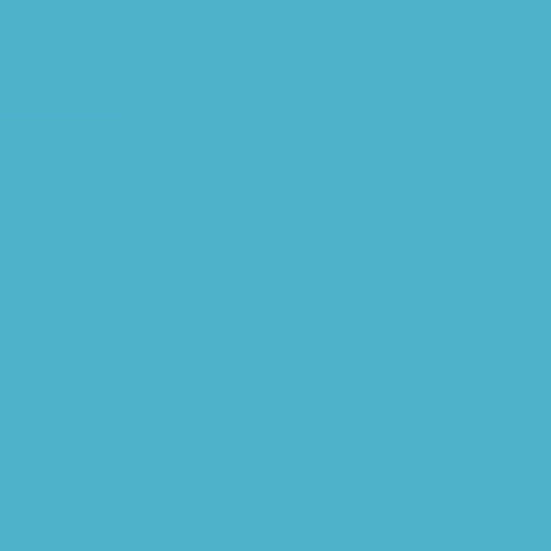 Пигмент Doreme 117 Milky Blue