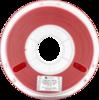 PolyMaker PolyLite PETG, 1.75 мм, 1 кг, Красный