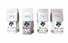 Колготки для девочки Шляпа-бабочки Buonumare