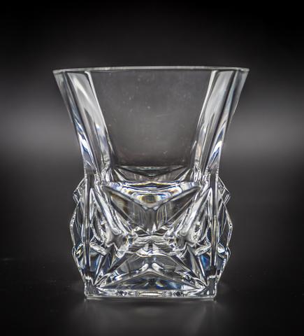 Набор стаканов для виски «Pyramid», 6 шт