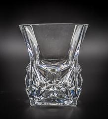 Набор стаканов для виски «Pyramid», 6 шт, фото 7