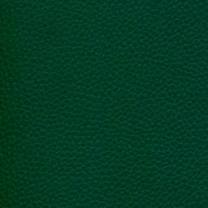 кожзам DPCV-11