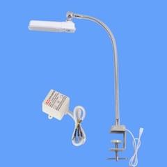 Фото: Светильник для швейной машины светодиодный HM-97 (LED)