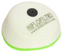 Фильтр воздушный HifloFiltro HFF5013 KTM
