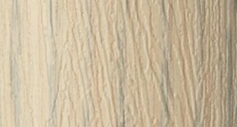 Русский профиль Стык разноуровневый с дюбелем Homis, 30мм 0,9 дуб беленый