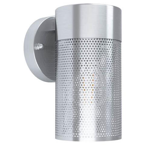 Уличный  светодиодный светильник Eglo FANTECOLO 98741