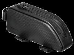 Велосумка на верхнюю трубу Topeak Fastfuel Drybag X 1.25L Top Tube