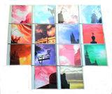 Комплект / Easy Listening Best Collection (14CD)