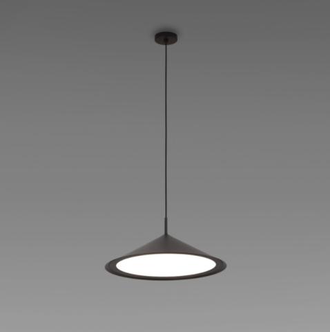 Подвесной светильник  GORDON561,24, Италия