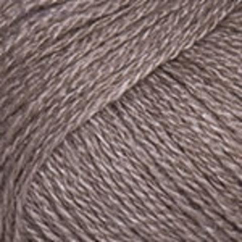 Пряжа Silky Wool (YarnArt) 342 - фото