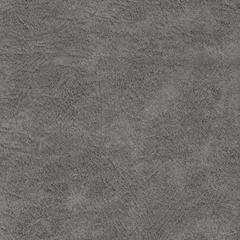 Искусственная замша Triumf grey (Триумф грей)