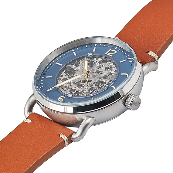 Fossil ME3159