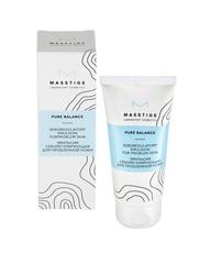 Masstige - Эмульсия себорегулирующая для проблемной кожи