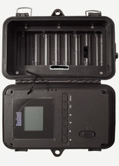 Фотоловушка Trophy Cam HD Agressor No-Glow