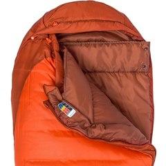 Спальник синтетический Marmot Trestles 0 - 2