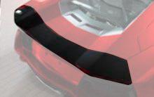 Карбоновое нижнее антикрыло Mansory Style 2 для Lamborghini Aventador
