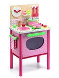 Djeco. Детская кухня Лила