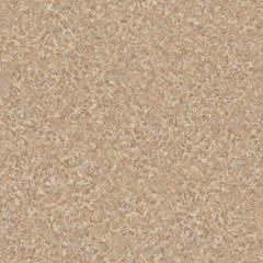 Бытовой линолеум Синтерос BONUS MARINO 1 3 м 230501008