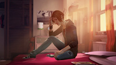 Life is Strange: Before the Storm - Все эпизоды сезона (Xbox One/Series S/X, цифровой ключ, английская версия)