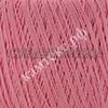 Пряжа Камтекс Денди (Мерсеризованный хлопок-100%) 056 (английская роза)