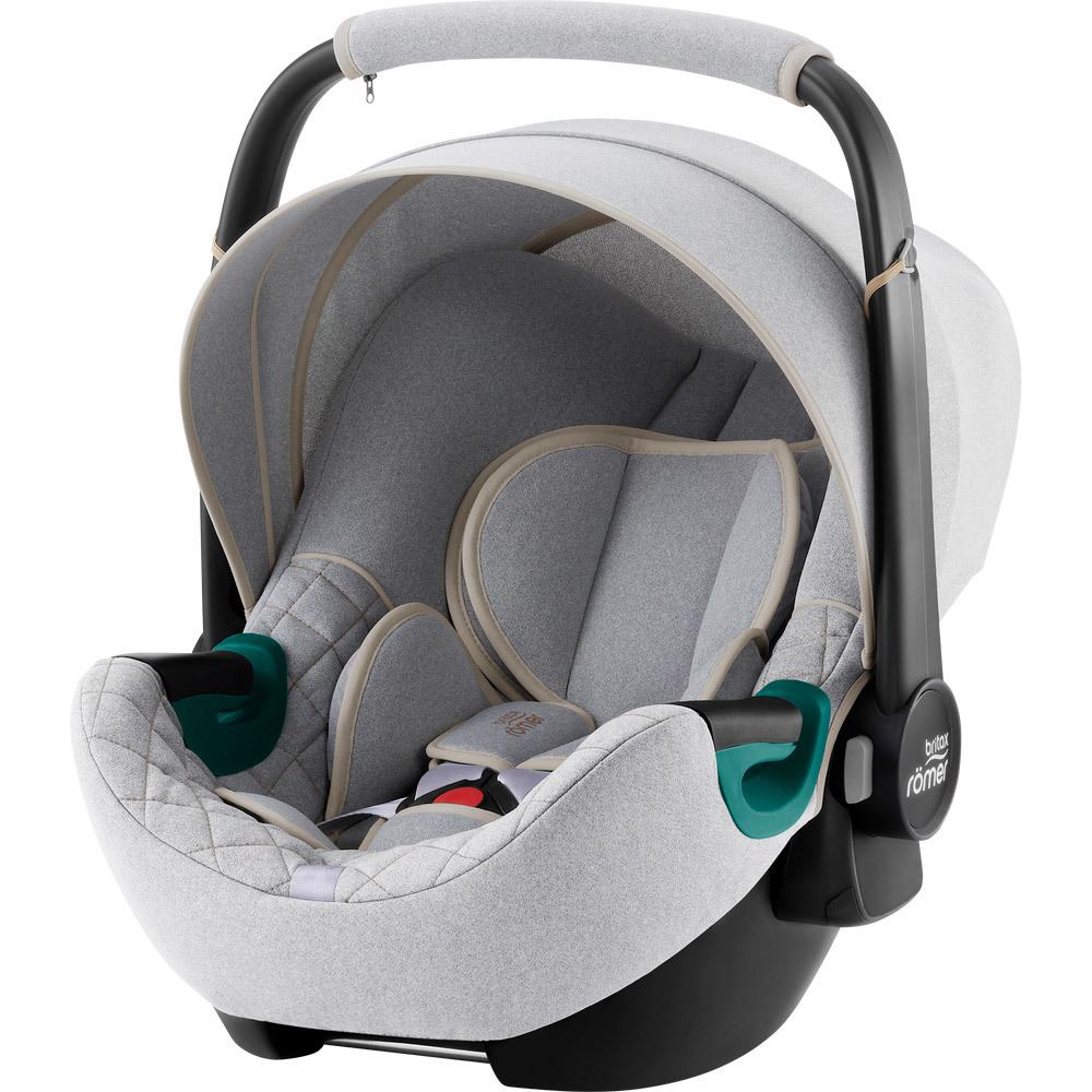 Britax Roemer Baby-Safe 3 i-Size Автокресло Britax Roemer Baby-Safe 3 i-Size Nordic Grey 01_BABY-SAFE_3_i-SIZE_NordicGrey_02_2021_72dpi_2000x2000.jpg
