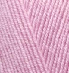 98 (Розовый)