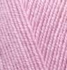 Пряжа Alize Lanagold 800 98 (Розовый)