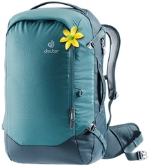 Рюкзак Deuter Aviant Access 38 SL