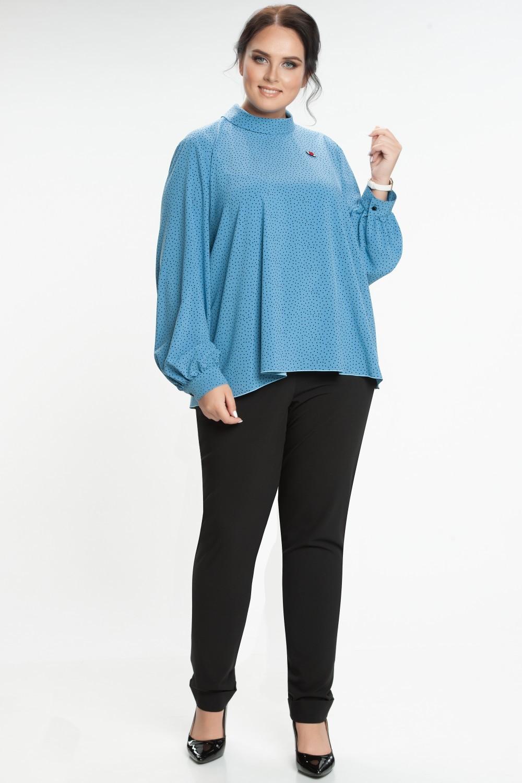 4901  Блуза