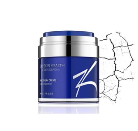 ZO Skin Health Восстанавливающий крем | Recovery Crème