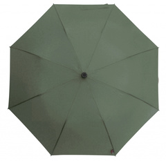 Зонт Telescope Handsfree Olive (цвет - оливковый)