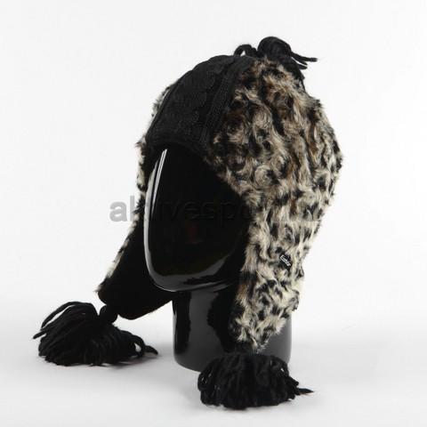 Картинка шапка-ушанка Eisbar quasi 009 - 1