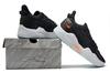 Nike PG 5 'Black/White'