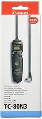 Пульт ДУ TC-80N3 для Canon