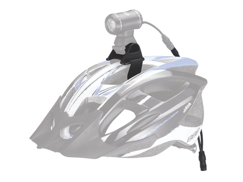 Картинка фонарь велосипедный BBB BLS-69  - 2