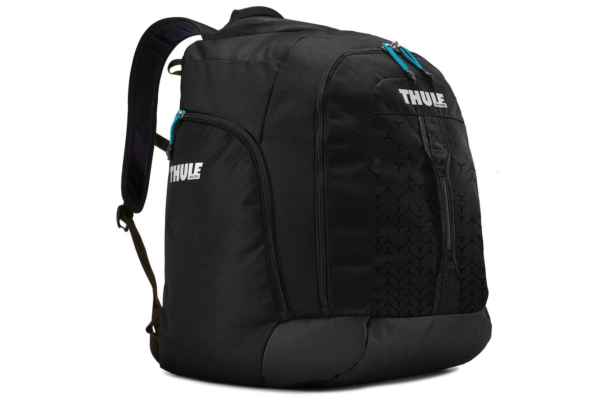 Спортивные рюкзаки Thule Рюкзак Thule Roundtrip Boot Backpack 60L 205101.jpg