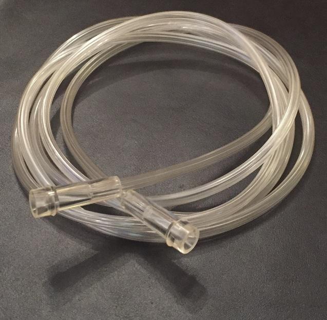 Трубка воздуховодная для ингаляторов AMRUS