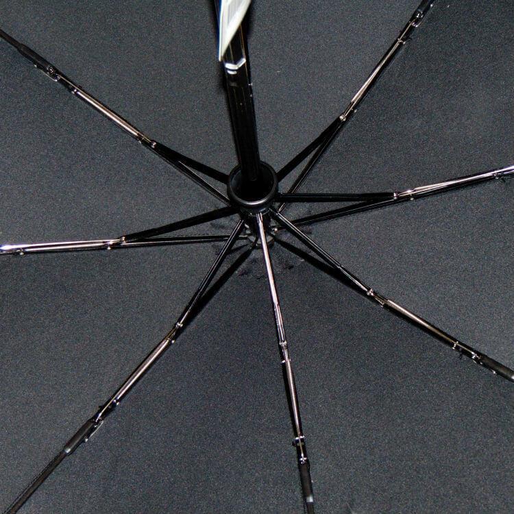 Зонт складной Guy de Jean 3407-2 Câlin Câline