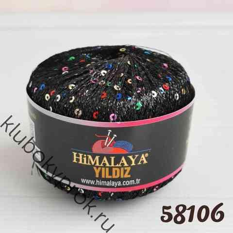 HIMALAYA YILDIZ 58106,