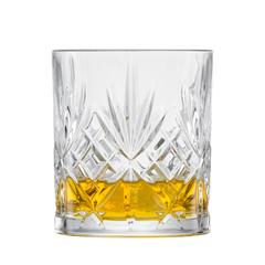 Набор стаканов для виски и воды, 8 шт, Show, фото 2
