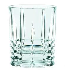 Набор хрустальных стаканов для виски Nachtmann Highland 2 шт, 345 мл, фото 1