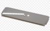 Диск-терка для комбайна Moulinex MS-4817552
