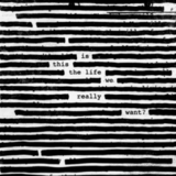 Roger Waters / Is This The Life We Really Want? (2LP)