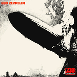 Led Zeppelin / Led Zeppelin I (LP)