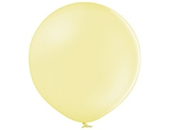 ВB 250/450 Пастель Экстра Lemon (Лимон макарунс), 1 шт