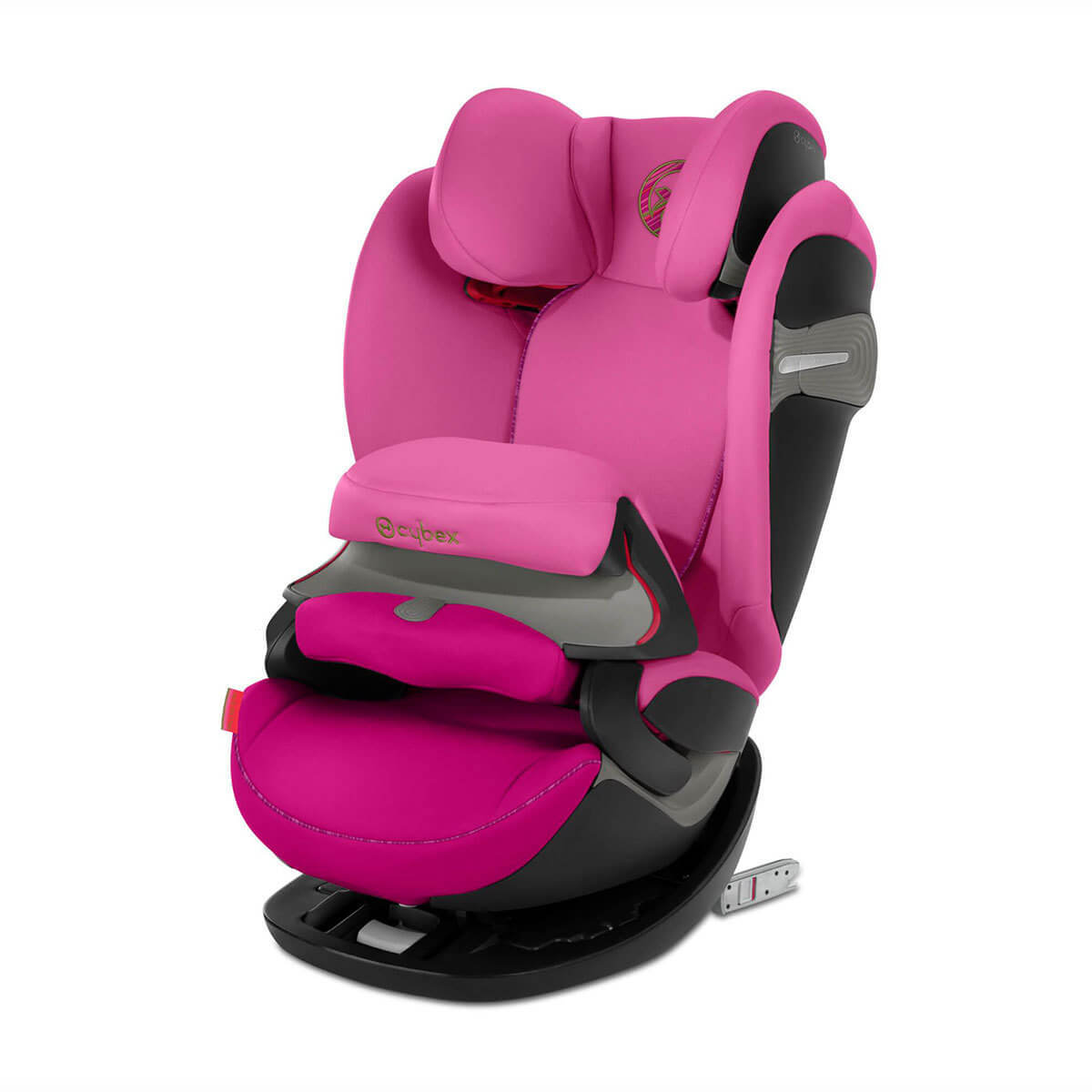 Cybex Pallas S-Fix Автокресло Cybex Pallas S-Fix Fancy Pink Cybex-Pallas-S-Fix-Fancy-Pink.jpg