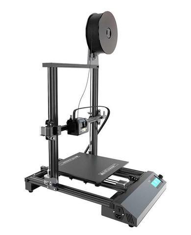3D-принтер FlashForge Thor 500